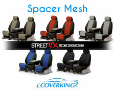 CoverKing Spacer Mesh Custom Seat Covers for 1991-1996 Buick Roadmaster
