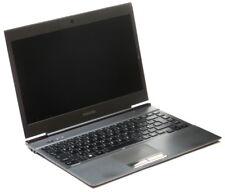 Toshiba Portege z930 Core i5 3437u @ 1,9ghz 4gb 128gb SSD WEBCAM B-Ware