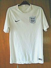 nike england en vente | eBay