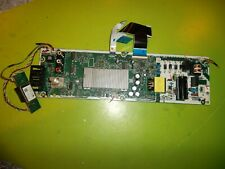 Main Board BACLF0G0201 D for TV Philips 32PFL4664/F7