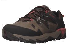 Merrell Men's All Out Blaze 2 Hiking Shoe, Dark Olive, 8 M US J09431