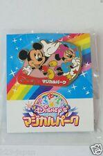 Disney x Hudson Nintendo Game Cube Disney's Magical Park Pin Not For Sale