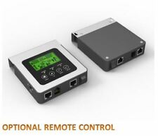 Remote for PV3000-LMPK Series Inverter with built-in MPPT Solar Charge Controler