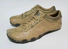 Diesel Evelyn Women's Sneakers Shoes 7.5