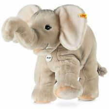 Steiff 064043 Trampili Elefant 45 cm
