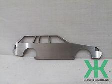 R31 Wagon Keychain Bottle Opener GTR Skyline Nissan