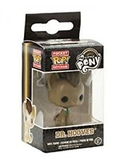 My Little Pony Funko Pocket POP! Keychain - Dr Whooves