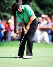 1980 Pro Golfer LEE TREVINO Glossy 8x10 Photo Golf Print Poster Masters US Open