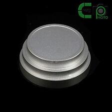 DKL Metal Lens Rear Cap for Voigtlander Bessamatic Retina Schneider