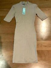 Kookai Women s Knee Length Dresses for Women  5d7537097