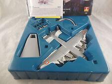 Corgi Aviation 47206 Avro York L'ARMEE DE L'air (français force aérienne)