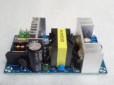 "ALIMENTATORE SMPS 24V.150W - PER AMPLIFICATORI IN CLASSE ""D"" COME TPA 3116-8 Ecc"