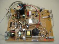 54-22096-03 DEC VT510 POWER & LOGIC MODULE, NEW PULLS W/ POWER CORD