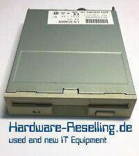 "ALPS ELECTRIC DF354H090F 3,5"" Floppy-Drive Diskettenlaufwerk 1,44MB"
