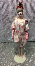 LUNCHEON ENSEMBLE DRESS FOR SILKSTONE BARBIE FASHION ROYALTY FR OUTFIT ONLY
