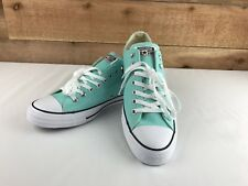 Converse All Star Chuck Taylor Canvas Low Top Unisex Sneakers Shoes M-11, W-13