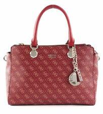 Rote Guess Damentaschen | Stilvolle Taschen online kaufen