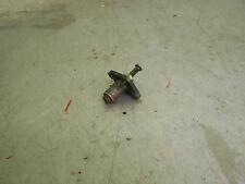vespa  et2   camchain tensioner (4 stroke)