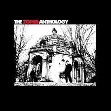 Zombi - Zombi Anthology [New Vinyl]
