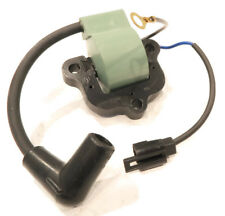 IGNITION COIL for Johnson, Evinrude, OMC 581786 & 502881 Outboard Boat Engines