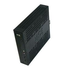 Dell Wyse Zx0 Z90D7 Thin Client 1.65GHz 16GF 2GR WES7 909741-22L Wireless EG608