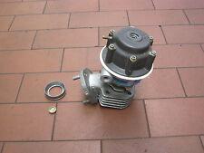 Audi 20v turbo sobrealimentación carga regulador de presión 034145705b vr6 s2 89 b4 s4 s6 c4 rs2 p1