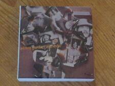 Ashton Gardner & Dyke:Empty Promo Box [Japan Mini-LP no cd nick fairport drake Q