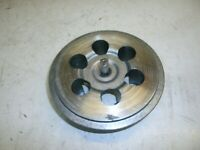 SUZUKI RM 250 CLUTCH PRESSURE PLATE 1989 (MAY FIT OTHER YEARS)