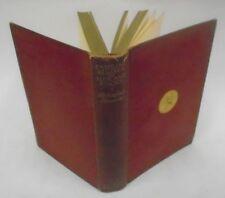 Familiar Studies Of Men And Books(Hardback Book)Robert Louis Stevens-Acceptable