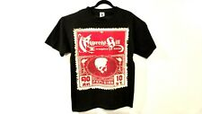 Vintage Pre Tour 1995 Cypress Hill Temples of Boom T-Shirt Size Xl