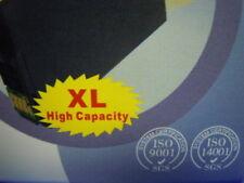 5 CARTUCCE COMPATIBILI CON EWorkforcepro WP4095DN, WP4515DN, WP4525DNF