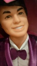BARBIE TODD HE'S A GROOM VINTAGE MATTEL 4253 MIB NRFB 4UNOW2DAY