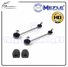 FIAT SCUDO II 270 01/07- MEYLE HD FRONT ANTI ROLL BAR LINKS & BUSHES