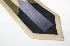 MODAITALIA Silk tie E93703