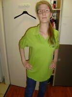 Slazenger Poloshirt