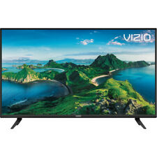 "VIZIO D-Series 40"" Class Full HD Smart LED TV D40F-G9 Streaming Excellent Price"