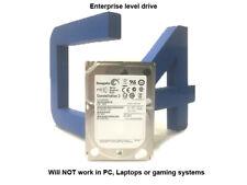 Seagate ST91000640NS 1 TB 2.5 SATA Internal Hard Drive