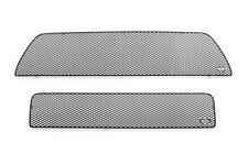 Grille-SR5 GRILLCRAFT T1920-21B fits 2010 Toyota 4Runner