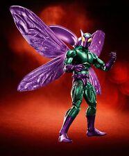 Hasbro NEW * Beetle * Spider-Man Marvel Legends Homecoming BAF Vulture Figure