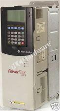 Allen Bradley 20BD3P4A0AYNANB0 /A PowerFlex 700 AC Drive 480V 3.4A 2HP