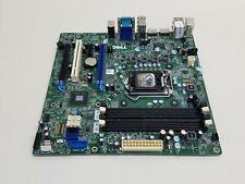 Dell C3YXR Precision T1650 LGA 1155/Socket H2 DDR3 SDRAM Desktop Motherboard