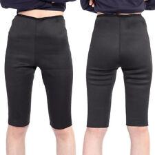Pantaloncini da donna fitness taglia M