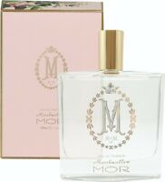 NEW MOR MARSHMALLOW Perfume 100ml EDP - Eau de Parfum Free Shipping