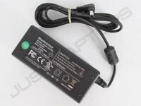 Originale Stontronics 12V 5000mA 5A 5.5mm x 2.1mm Adattatore AC Alimentatore PSU