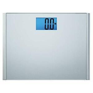 EatSmart Precision Plus Digital Bathroom Scale with Ultra-Wide Platform, 440