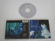 ENYA/SHEPHERD MOONS(WEA 9031-75572-2) CD ALBUM