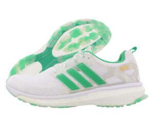 Adidas Consortium Energy Boost Concepts Mens Shoes
