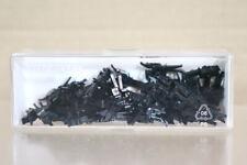 More details for fleischmann 386515 packet of 50 nem professional clutch type couplings nz