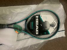 "Head Graphene 360+ Gravity MP Lite Tennis Racquet Grip Size 4 3/8""  Brand New"