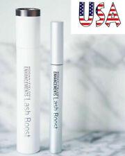 SEALED Rodan + And Fields Enhancements Lash Boost Eyelash Conditioning Serum 5ML
